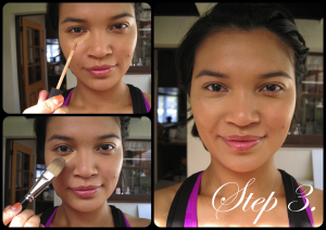 How to cover up imperfections_0004