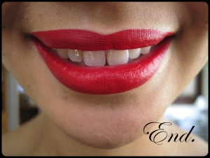 how-to-apply-the-perfect-red-lipstick-end